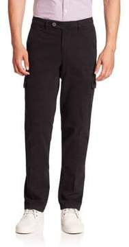 Saks Fifth Avenue COLLECTION Marco Cargo Pants