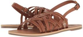 Billabong Miramar Women's Shoes