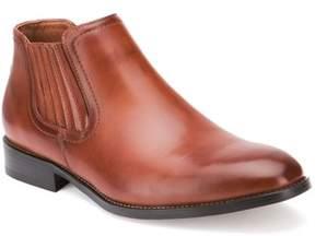 X-Ray Xray Men's The Andante Chelsea Boot