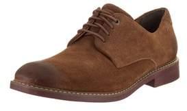 Rockport Men's Classic Break Plain Toe Casual Shoe.