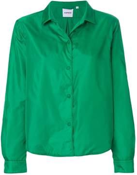 Aspesi Viola jacket