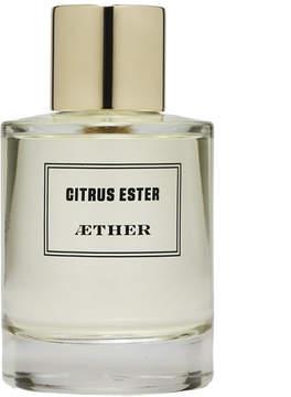 Citrus Ester