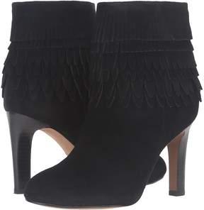 Isola Layton Women's Boots