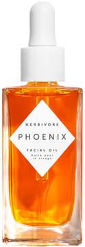 Herbivore Botanicals Phoenix Cell Regenerating Facial Oil