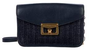 Marc by Marc Jacobs Bianca Wallet On Chain