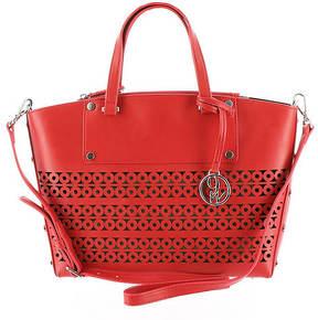 Nine West Sheer Genius SM Bag
