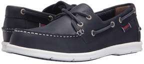 Sebago Liteside Two Eye Women's Shoes