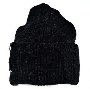 Y-3 Hat