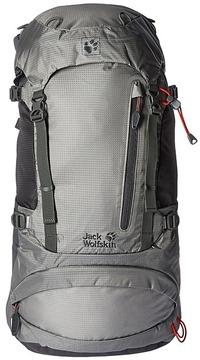 Jack Wolfskin - ACS Hike 26 Pack Backpack Bags