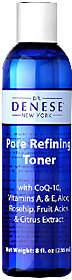 Dr. μ Dr. Denese Pore Refining Toner, 8 fl oz