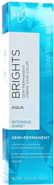 Ion Aqua Semi Permanent Hair Color