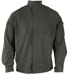 Propper TacU Coat Long