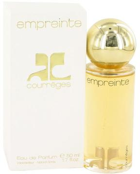 Courreges Empreinte Eau De Parfum Spray for Women (1.7 oz/50 ml)