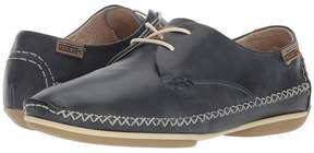 PIKOLINOS Roma W1R-4682 Women's Lace up casual Shoes