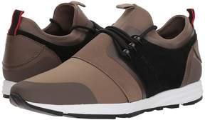HUGO BOSS Hybrid Running Sneaker By Hugo Men's Shoes