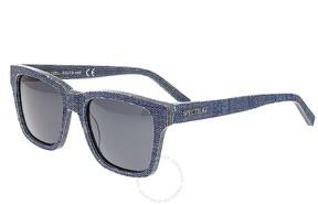 Spectrum Laguna Denim Sunglasses
