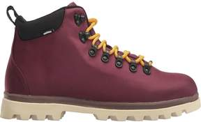Native Fitzsimmons TrekLite Boot
