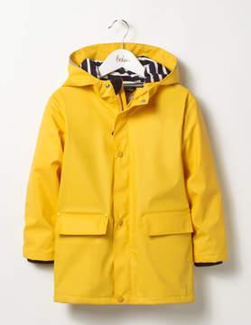 Boden Fisherman's Jacket