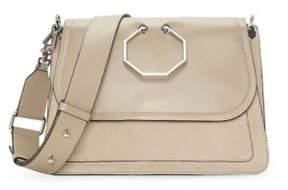Louise et Cie Willow Shoulder Bag