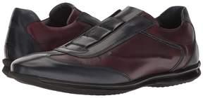 Bacco Bucci Gaspari Men's Shoes