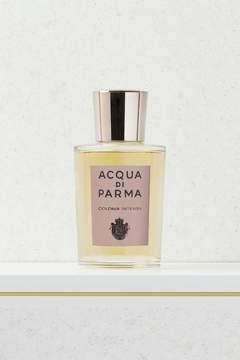 Acqua Di Parma Colonia Intensa Cologne 100 ml
