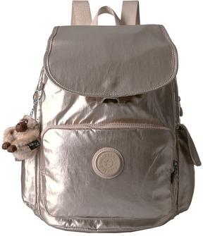 Kipling - Ravier Backpack Backpack Bags