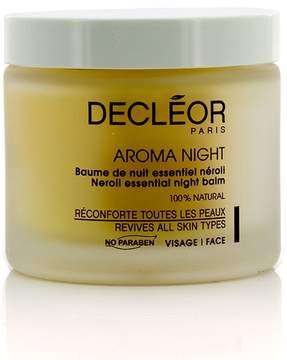 Decleor Aroma Neroli Essential Hydrating Night Balm (Salon Size)