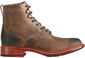 Ariat two24 Cypress Boot