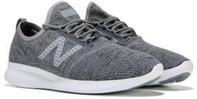 New Balance Men's Coast X-Wide Sneaker