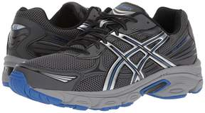 Asics GEL-Vanisher Men's Running Shoes