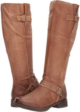 Børn Ashland Women's Dress Pull-on Boots