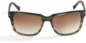 Lucky Brand OLIVE SUNGLASSES