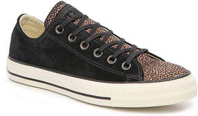 Converse Chuck Taylor All Star Calf Hair Sneaker - Women's