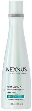 Nexxus Promend Shampoo for Hair Prone to Split Ends