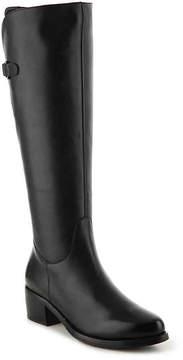 VANELi Vail Riding Boot - Women's