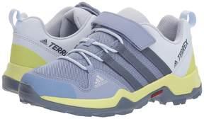 adidas Outdoor Kids Terrex AX2R CF Girls Shoes