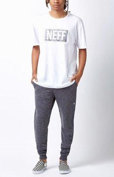 Neff Errday Swetz Sweat Pants