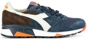 Diadora Trident sneakers