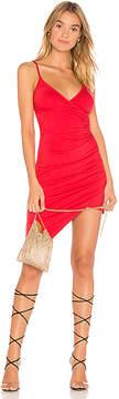 Clayton Lottie Dress