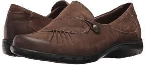 Rockport Cobb Hill Collection Paulette Women's Shoes