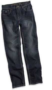 GuessKids Big Boy Brit Rocker Fit Jeans (8-20)