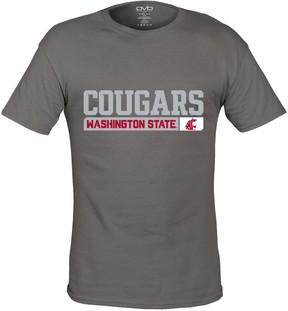 NCAA Men's Butler Bulldogs Complex Tee
