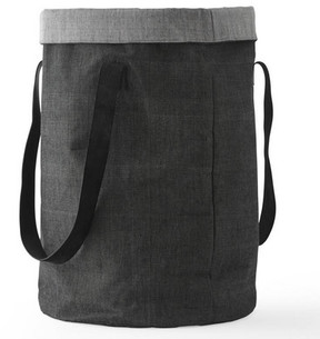 Menu Cotton Bag