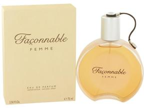 FACONNABLE by Faconnable Perfume for Women