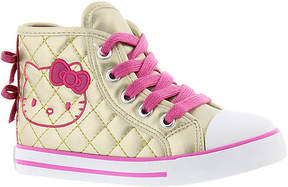 Hello Kitty Hk Lil Elena (Girls' Infant-Toddler)