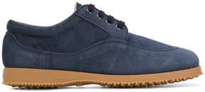 Hogan Traditional sneakers