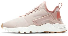 Nike Huarache Ultra Premium Women's Shoe