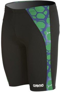 Arena Carbonite Men's Jammer Swimsuit 8124323