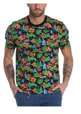 Love Moschino Men's Multicolor.