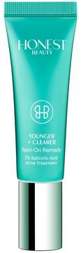 The Honest Company Younger + Clearer⢠Spot-On Remedy